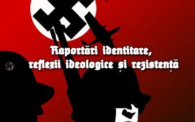 Conferință CIRI 9 aprilie 2016: Silviu Miloiu — Norvegia sub ocupație nazistă