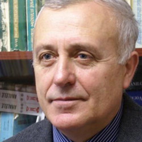 Gheorghe Cliveti