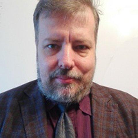 Dr. Marius Nicolae Balan