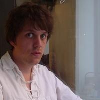 Dr. Philippe Henri Blasen